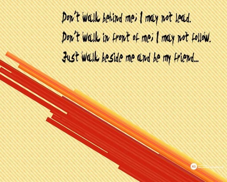 A #literary #wallpaper, featuring a bit of Albert #Camus.