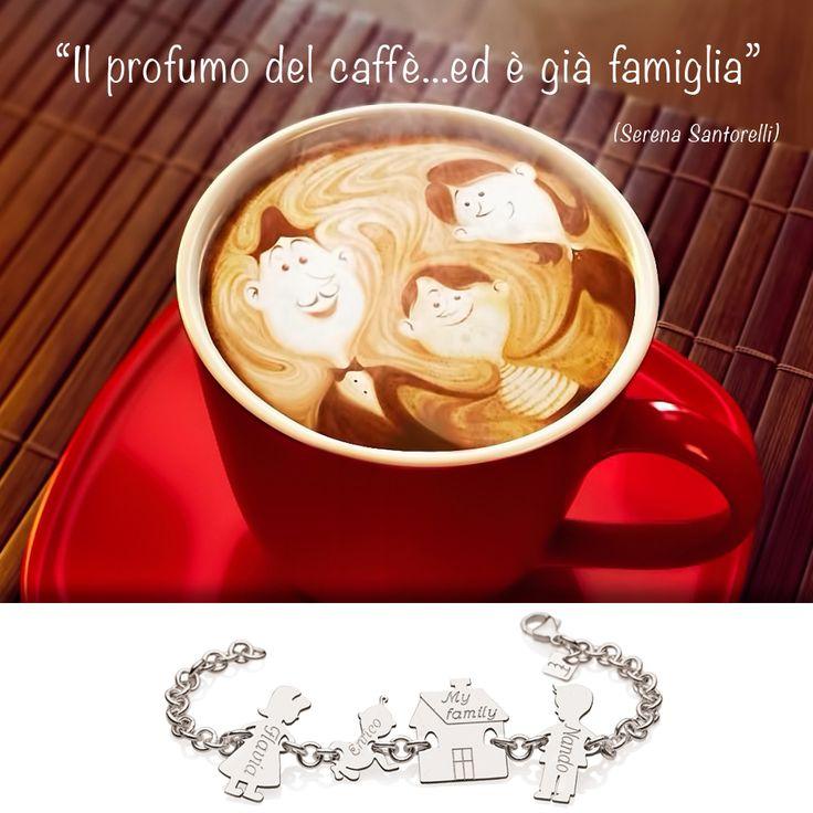 Buon martedì amici! http://www.gioielleriagigante.it/contatti/