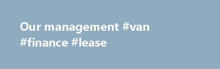 Our management #van #finance #lease http://finance.remmont.com/our-management-van-finance-lease/  #dfs finance # Our management Ian Filby Chief Executive Officer Ian Filby joined DFS in September 2010 and has 35 years of retail experience, primarily at Alliance Boots, where his most recent roles were Retail Brand Development Director and Trading Director. Until January 2010, Ian was also Interim Chief Executive Officer of Nectar, the UK's […]