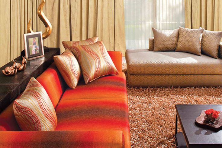 Choose Fine Furnishing Fabric for a picture-perfect Décor     #Rumors #Fine_Furnishings #home_furnishings_Bangalore #fine_home_furnishings #Upholstery #fabrics #homedecor