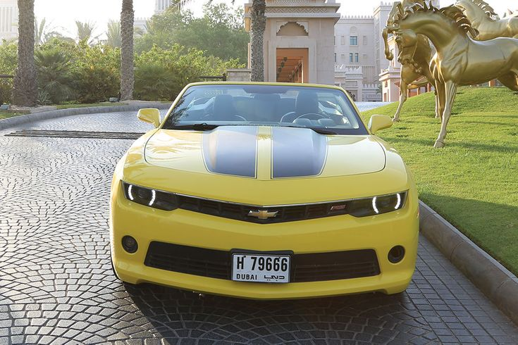 We At Vip Car Rental Make Sports Car Rental In Dubai Quite Easy