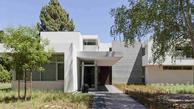 Vanishing Vistas Stressed in the ARA Residence in Atherton, California       We all know that a house is one of the best investments. Definitely, we tried to engage in the business that will gain more profit. With that we need to consider the best house design that would be saleable in the...