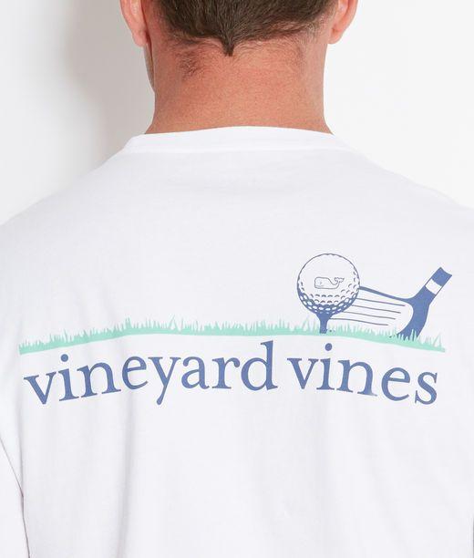 Best 25 Womens Golf Shirts Ideas On Pinterest Women