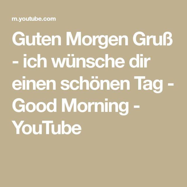 Youtube Arşivleri Sayfa 6 7 Today Pin