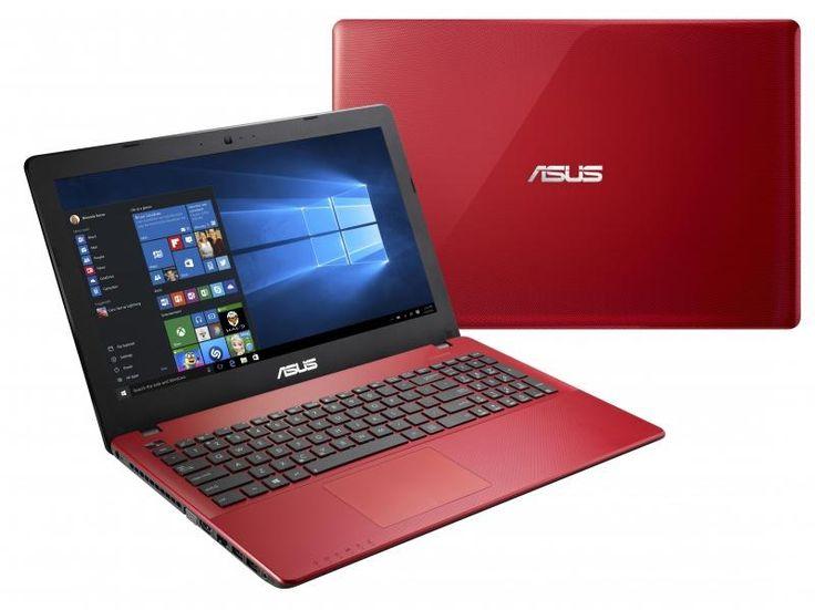 ASUS X540SA-XX154D Notebook