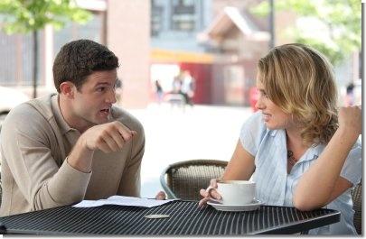 Back your ex boyfriend: Tricks that brought him closer
