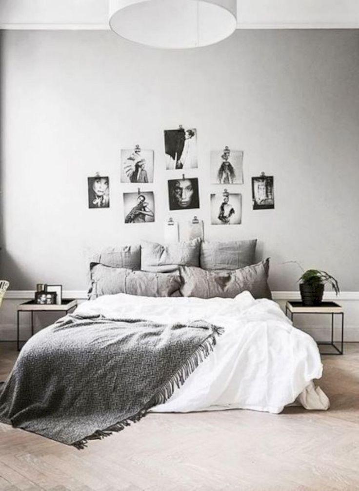 16 Beautiful Minimalist Home Decoration Ideas https://www.futuristarchitecture.com/33395-minimalist-home-decoration-ideas.html
