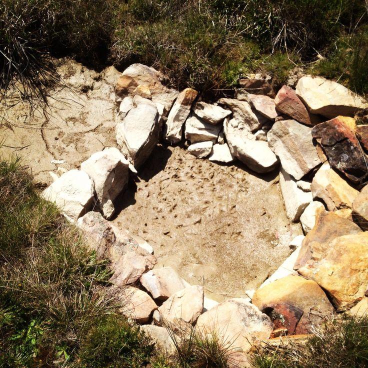 35 best images about erosion control techniques on pinterest