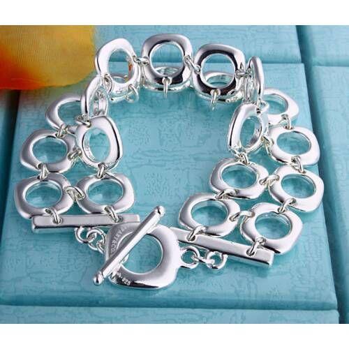 authentic tiffany bracelets uk #tiffany
