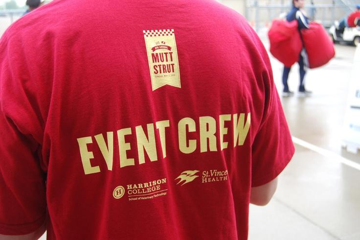 41 best volunteer t shirt ideas images on pinterest for Event staff shirt ideas