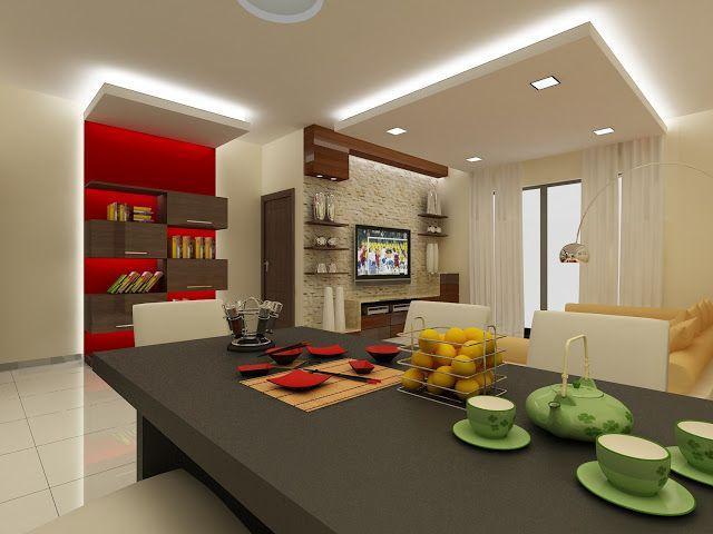 architects interior designers bangalore best home interior