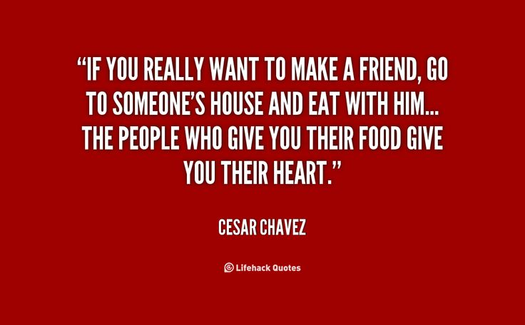 1000+ Images About Cesar Chavez On Pinterest