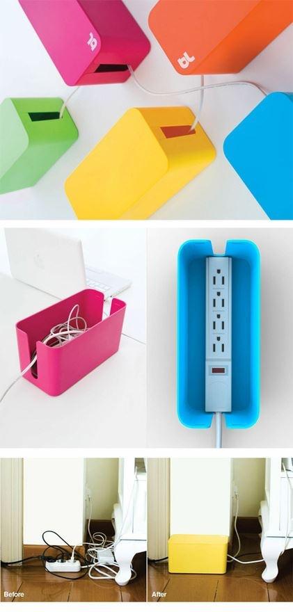 10 best kabel verstecken images on pinterest dr hte verstecken kabel verstecken und. Black Bedroom Furniture Sets. Home Design Ideas