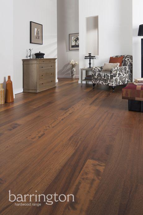 Barrington Hardwoods: Iroko 145mm wide 8% super matt coating. www.arrowsun.com.au