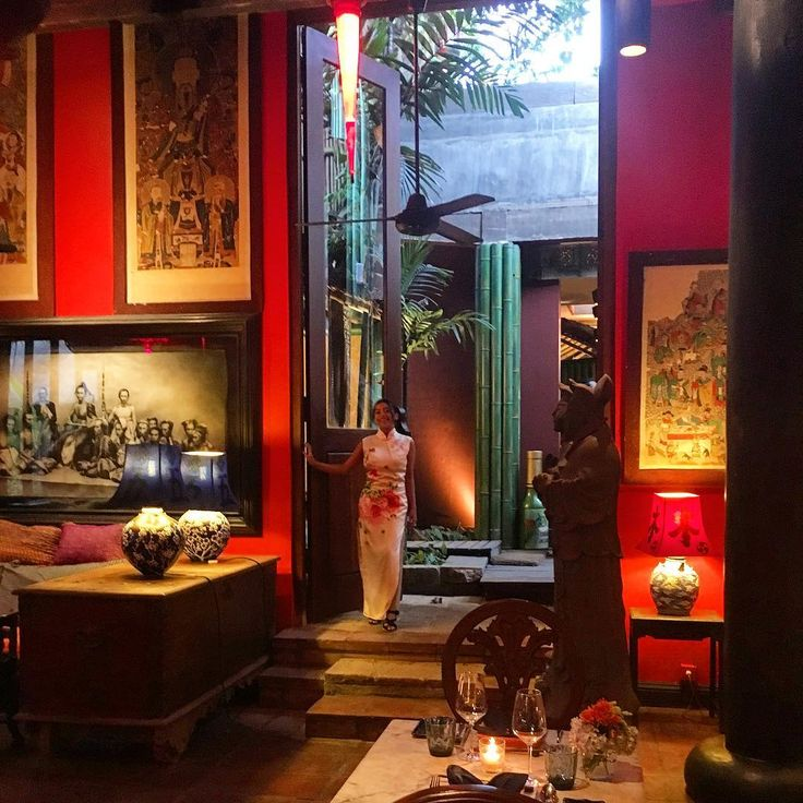 Ji at the Bale Sutra 1706 - this place must be seen to be believed. Soft opening tonight down on Batu Bolong, Canggu. Just at the front of the fabulous Tugu Hotel. Om Swatiastu my friends - my God bless you. . .