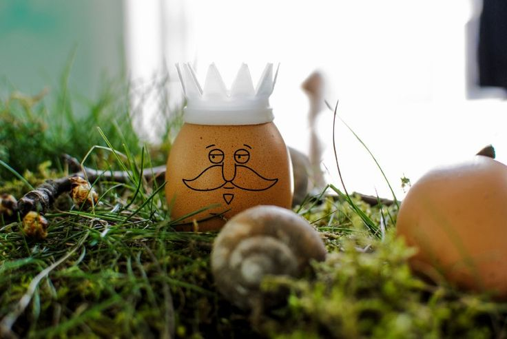 Have fun decorating eggs: 4 original 3D printing ideas to fill up your Easter basket