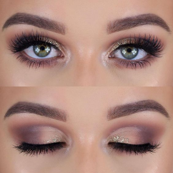 See Instagram pictures and videos of Charlotte Bird (@makeup_char_) #amakeup #ch…