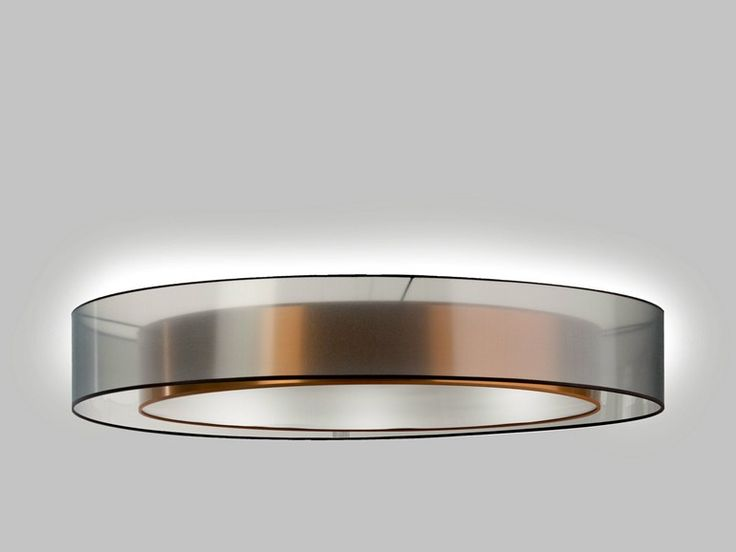 Download the catalogue and request prices of ceiling lamp Wlg3600 | ceiling lamp, Pendant Lamps collection to manufacturer Hind Rabii