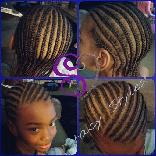 39 best images about boy braids on pinterest