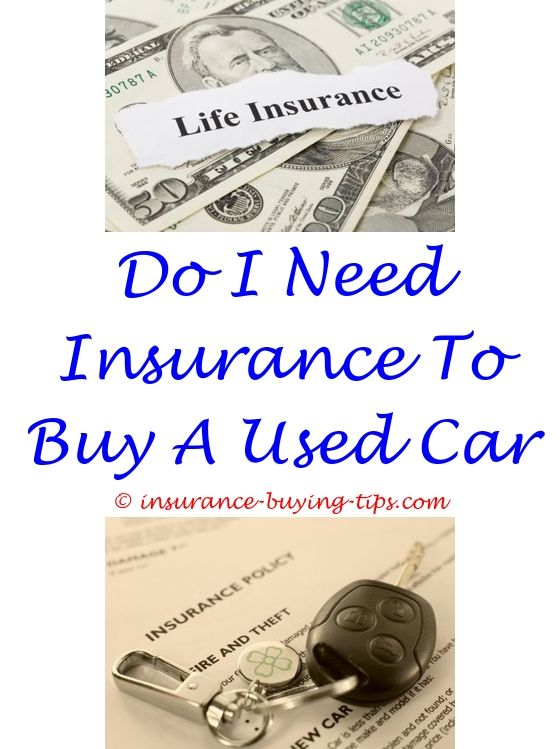 we buy any car insurance - how to buy vacation insurance.buying flood insurance in florida best buy iphone insurance vs applecare how much renters insurance to buy 9195436206