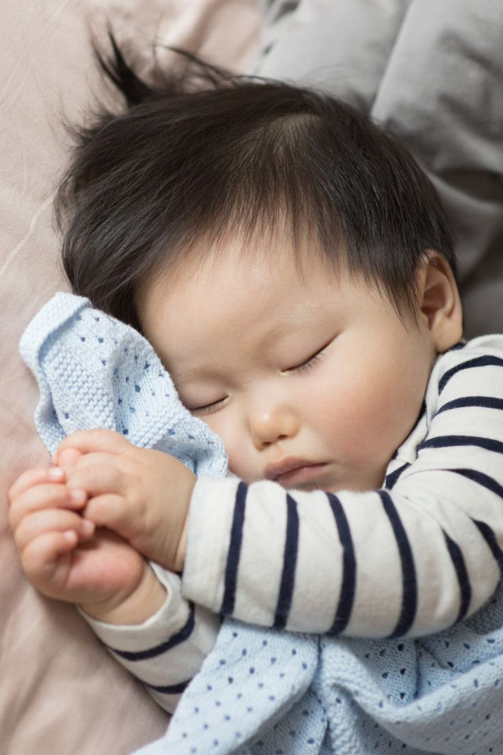 Lucky Baby Names: 12 Ideas For Babies Born In The Year Of The Monkey. Just in time for Chinese New Year.