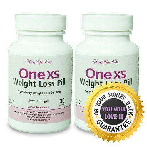 Never queen latifah show weight loss challenge