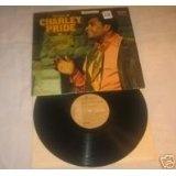 The Best of Charley Pride Vol. Ii (Vinyl)
