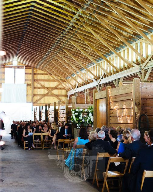 1000 Images About Kentucky Wedding Venues On Pinterest