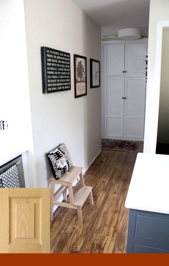Kitchen Remodel Ideas Island Kitchen Remodeling in 2018