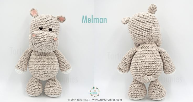 Melman-y-Pi-Tarturumies-10.png 1,410×750ピクセル