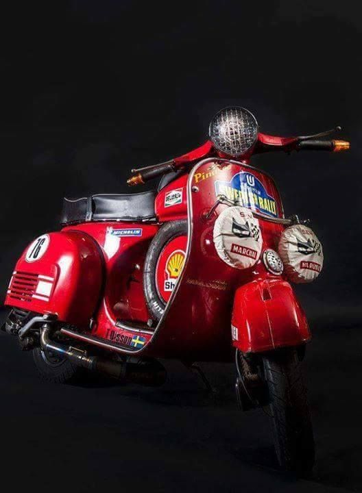racing Vespa https://www.facebook.com/blackcoffeeclub?fref=photo. CLICK the…