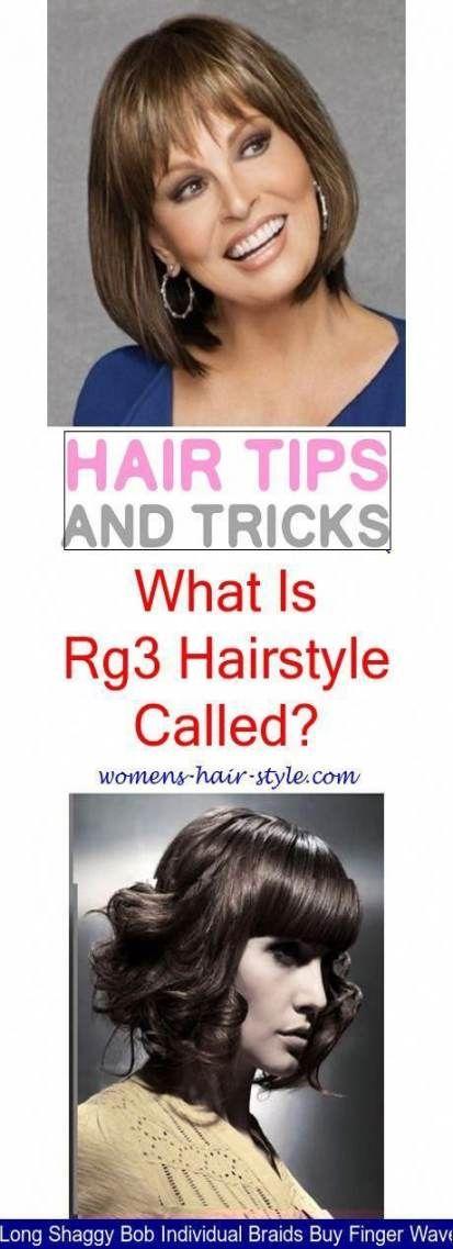 50+ trendige Frisuren für mittellange Haare Männer locken für Frauen