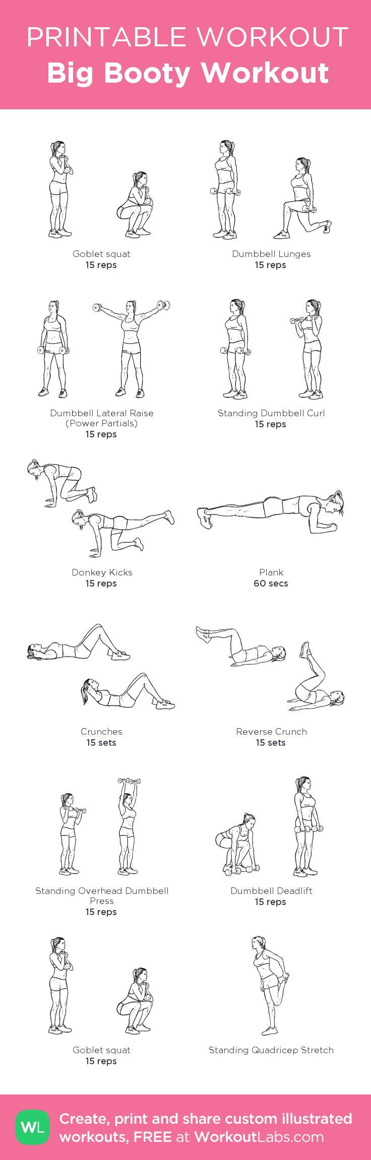 Best 25 Big Legs Ideas On Pinterest  Big Ass Workouts -8067