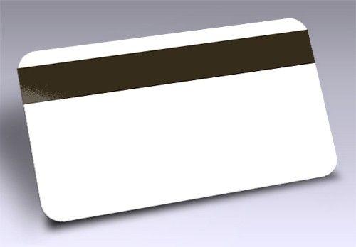 Magnetic Stripe Cards #Magnetic #Stripe #Cards #MagneticStripeCards