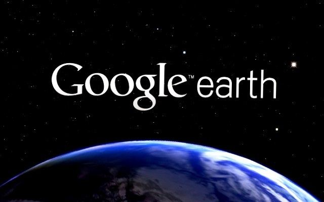 Google Earth Pro 7 3 0 3832 Repack Portable 9 1 11 1 Android