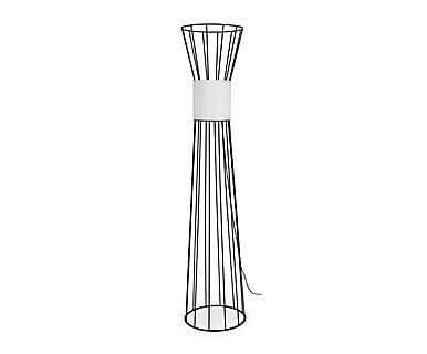 """Lampa podłogowa """"Vita"""", Ø 35, wys. 170 cm"""