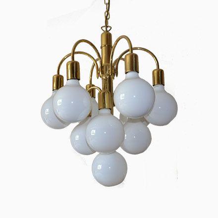 die besten 25 glas kronleuchter ideen auf pinterest mundgeblasene glaskunst glasleuchten und. Black Bedroom Furniture Sets. Home Design Ideas