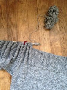 Tricot 3