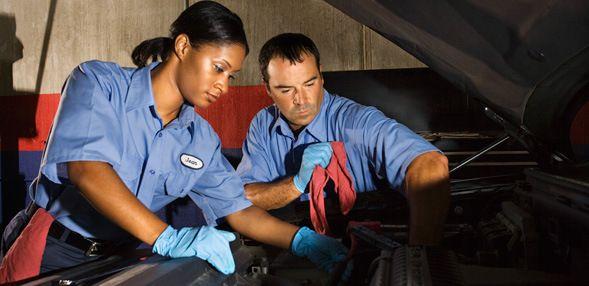 25 best ideas about auto mechanic on pinterest car repair car repair near me and auto repair. Black Bedroom Furniture Sets. Home Design Ideas