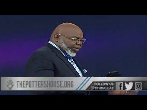 Pastor Michael M Sherrod shared a video