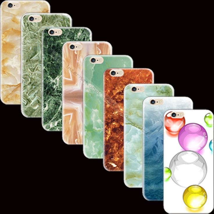 Чехол силиконовый, горячая верхний живопись мрамор сотовый телефон раковина для Apple iPhone 5 iPhone 5S iPhone5S чехол чехол PRM сальса-ля ари ао