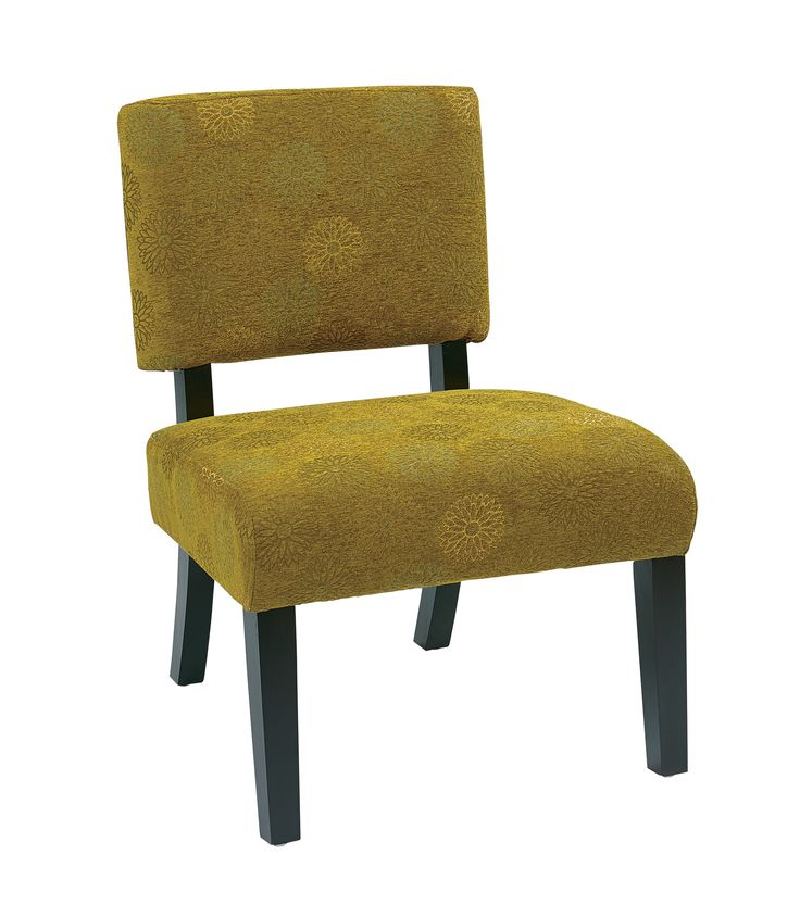 Best 25 Small accent chairs ideas on Pinterest