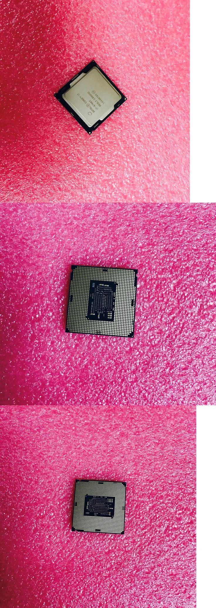computer parts sr2bz intel core i5 6500t 25ghz socket 1151 lga1151 buy