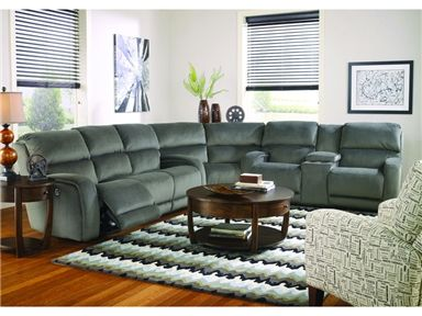 29 Best Sectional Images On Pinterest Living Room