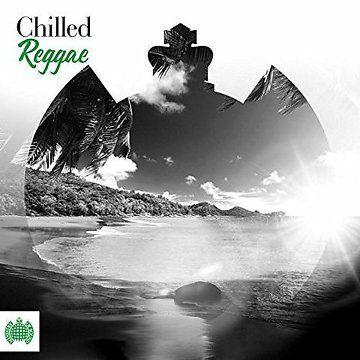 VA – Chilled Reggae – Ministry of Sound (2016) - http://cpasbien.pl/va-chilled-reggae-ministry-of-sound-2016/