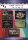 Gospel Film Archive Presents: The Children's Collection [DVD], 31282734