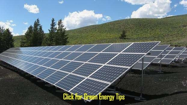 Solar Energy 1kw Cost In India Making A Choice To Go Environment Friendly By Changing Over Solar Power Energy Solar Energy System Advantages Of Solar Energy