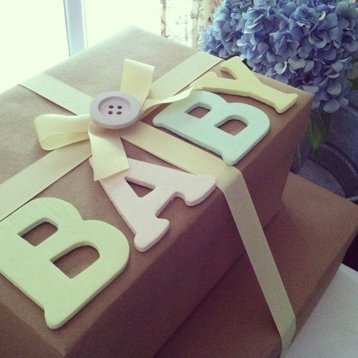 best  baby shower presents ideas on   shower gifts, Baby shower invitation