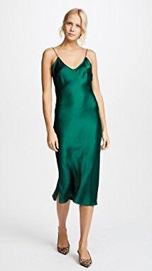 Velvet Brienne Dress | SHOPBOP