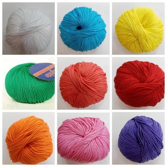 Crochet sun hat womens Summer hat women Wide brim hat pink Cotton beach hat – Roupas de crochê